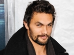 Jason Momoa Work Out Regim Is Tough