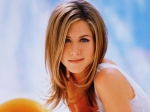 Jennifer Aniston Named People S World S Most Beautiful Woman