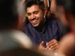 Jacobinte Swargarajyam 10 Days Box Office Collection Report