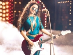 Bollywood Diva Juhi S Cameo Is Crucial Pushpaka Vimana Here Why