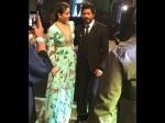 Shahrukh Khan Kareena Kapoor In Anand L Rai Next Film