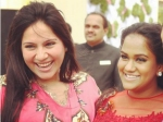 Kanchi Kaul Wishes Salman Khan Sister Arpita Khan