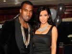 Kanye West Will Die Broke