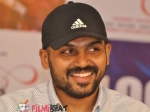 Karthi Gets Candid In His Interview Talks About Nagarjuna S Bromance