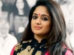 Kavya Madhavan Back With A Women Centric Movie