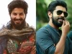 Nivin Pauly Beats Dulquer Salmaan And Prithviraj Most Desirable Man