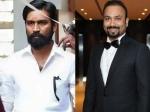 Lyca Productions Quashes Rumours About Dhanush S Kodi
