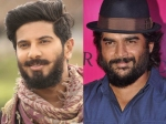 Madhavan To Replace Dulquer Salmaan In Charlie Tamil Remake