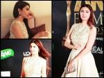 Mahira Khan Latest Jaw Dropping Pics From Ary Film Awards