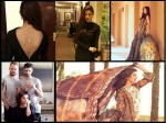 Mahira Khan Latest Pictures From An Award Night And Recent Photoshoot