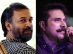 Mammootty Madhupal Karnan Is Not Postponed