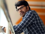 Why Mammootty Rejected Vijay