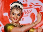 Manju Warrier To Play Epic Character Shakuntala