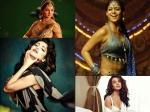 Most Desirable Woman 2015 Nayantara Tops List Amy Jackson Drops Third