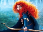 Six Movies To Watch With Kids This Summer