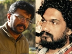Controversies Surrounding National Film Awards