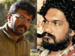 Controversies Surrounding National Film Awards
