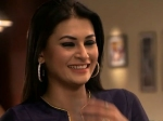 Why Is Yeh Hai Mohabbatein Nidhi Pavitra Punia Meditation