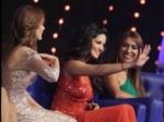 Ex Bigg Boss Pooja Mishra Files Defamation Case Against Sunny Leone
