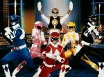 Power Rangers Movie Shooting Rita Repulsa