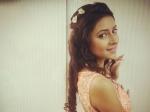 Balika Vadhu Actress Pratyusha Banerjee Commits Suicide Shocking