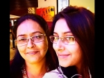 Pratyusha Banerjee Death Letter To Cm Crime Branch May Be Roped In