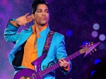 Prince Death Shocking To Everybody