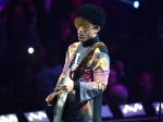 Why We Love Prince Facts Quotes