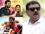 Premam And Charlie Inspired Me Priyadarshan