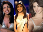 Priyanka Chopra To Meet Barack Obama At The White House
