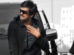 Puri Jagannadh To Ask Actors And Directors Help To Fight Distributors