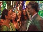 Rajinikanth Such A Wonderful Man There Is No One Like Him Radhika Apte