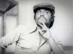 Lesser Unknown Facts About Superstar Rajinikanth