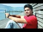 Rakshit Shetty Kirik Party To Go On Floors From April