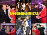 Ranveer Singh Unseen Pics Srk Dharmendra Big B Others Toifa Ht Awards