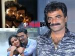 Rockline Venkatesh Chooses Dhanush Movies To Remake In Kannada