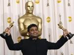 Was It Right To Award Ar Rahman An Oscar For Jai Ho