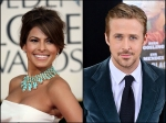 Ryan Gosling And Eva Mendes Pregnant With Second Child