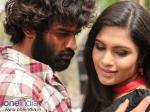 Sandeepa And Sonu Gowda Starring Half Mentlu Is A Real Life Story