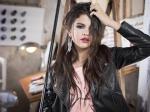 Selena Gomez Hot Pic