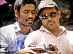 Reason Behind Why Selvaraghavan Couldn T Direct Dhanush S First Movie