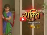Vivian Dsena Rubina Dilaik Shakti Promo Colors Repeating Main Plot