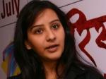 Bhabhi Ji Ghar Par Hain Controversy Shilpa Shinde Ban Here Actress Say