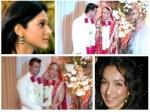 Happy Married Life Karan Singh Grover Jennifer Winget Shraddha Wish