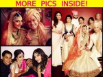 Soha Ali Khan Talks About Divorce Rumours Pulls Kunal S Legs