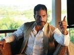 Kollywood Is Quality Cinema Sudhanshu Pandey Role In Rajinikanth 2 O