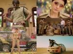 Supreme Trailer Talk Sai Dharam Tej Mega Fans Favorite Genr