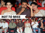 Suriya S 24 The Movie Audio Release Highlights Photos