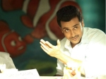 Suriya Was Forced To Take Up Acting Because Of His Family Debts