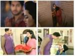 Swaragini Post Kidnap Lakshya Propose Ragini Re Marriage Again